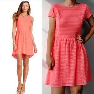 Lilly Pulitzer Dresses - Lilly Pulitzer Nicolette Neon Dress